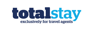 total-stay-logo