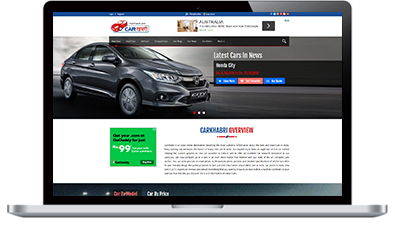 aspdotnet automotive web