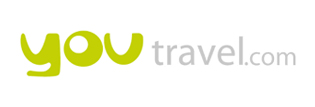 you-travel-logo