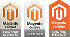 magento-certified