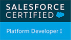 salesforce-certified1