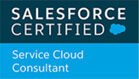 salesforce-certified2