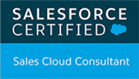 salesforce-certified3