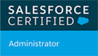 salesforce-certified4
